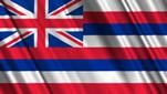 Hawaii U.S. Navy Veterans Mesothelioma Advocate